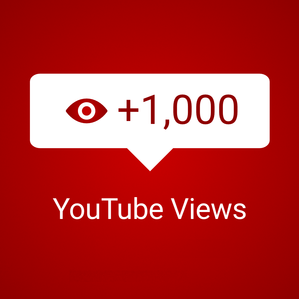 buy you tube views in bangalore, buy youtube views in Mumbai, buy youtube views in India, buy youtube views in Delhi, buy youtube views in Chandigarh, buy youtube views in Noida, buy youtube views in Delhi NCR, Real youtube views in India, buy you tube views in australia, buy youtube views in USA, Buy you tube views, Buy Youtube Views in Mumbai