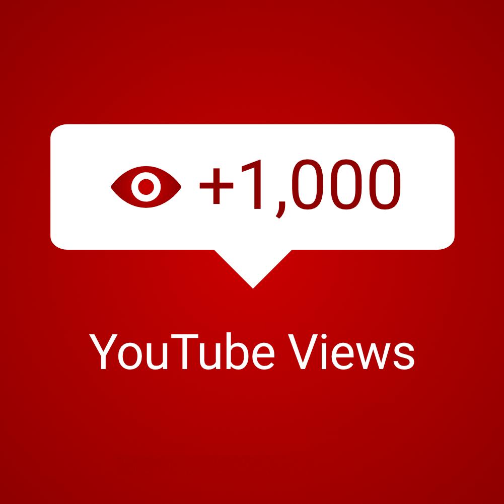 Buy YouTube Views India|buy 1 million youtube views USA
