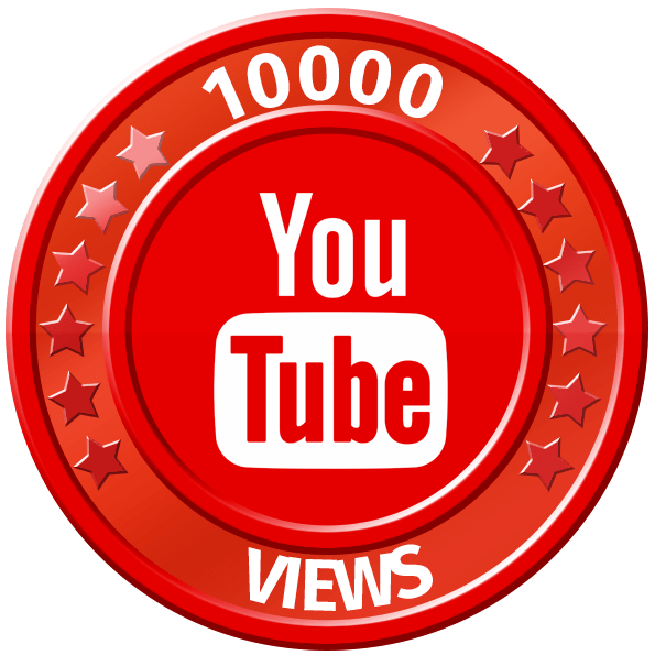 buy you tube views in bangalore, buy youtube views in Mumbai, buy youtube views in India, buy youtube views in Delhi, buy youtube views in Chandigarh, buy youtube views in Noida, buy youtube views in Delhi NCR, Real youtube views in India, buy you tube views in australia, buy youtube views in USA