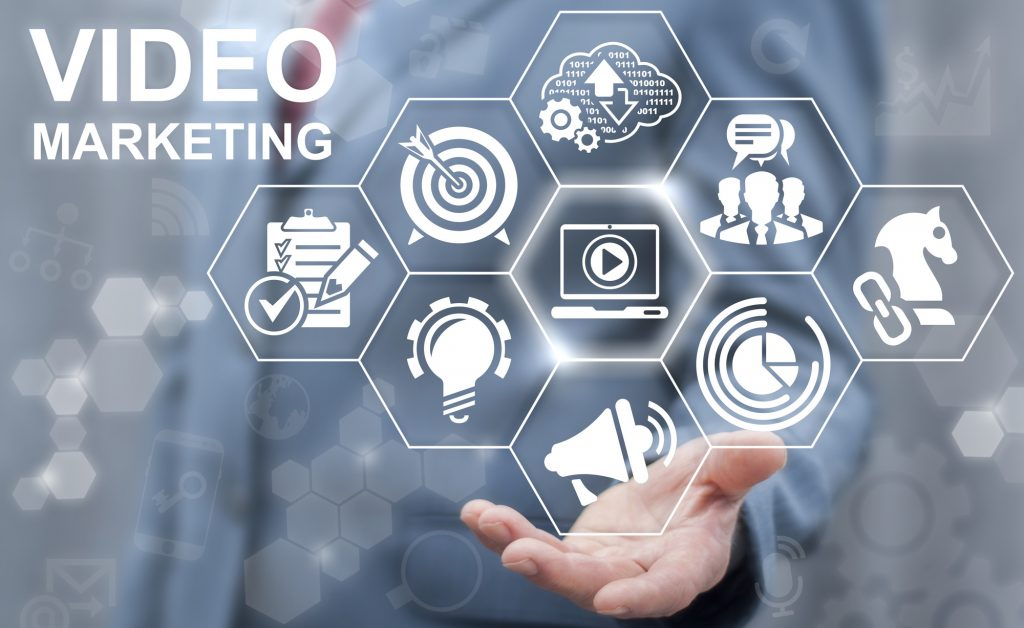 benefits of Video Marketing, Video Marketing, video promotions, YouTube, google, Videos, business, importance of video in marketing, how to do video marketing, video marketing statistics, buy YouTube views, buy YouTube views India, YouTube views, YouTube advertising agency