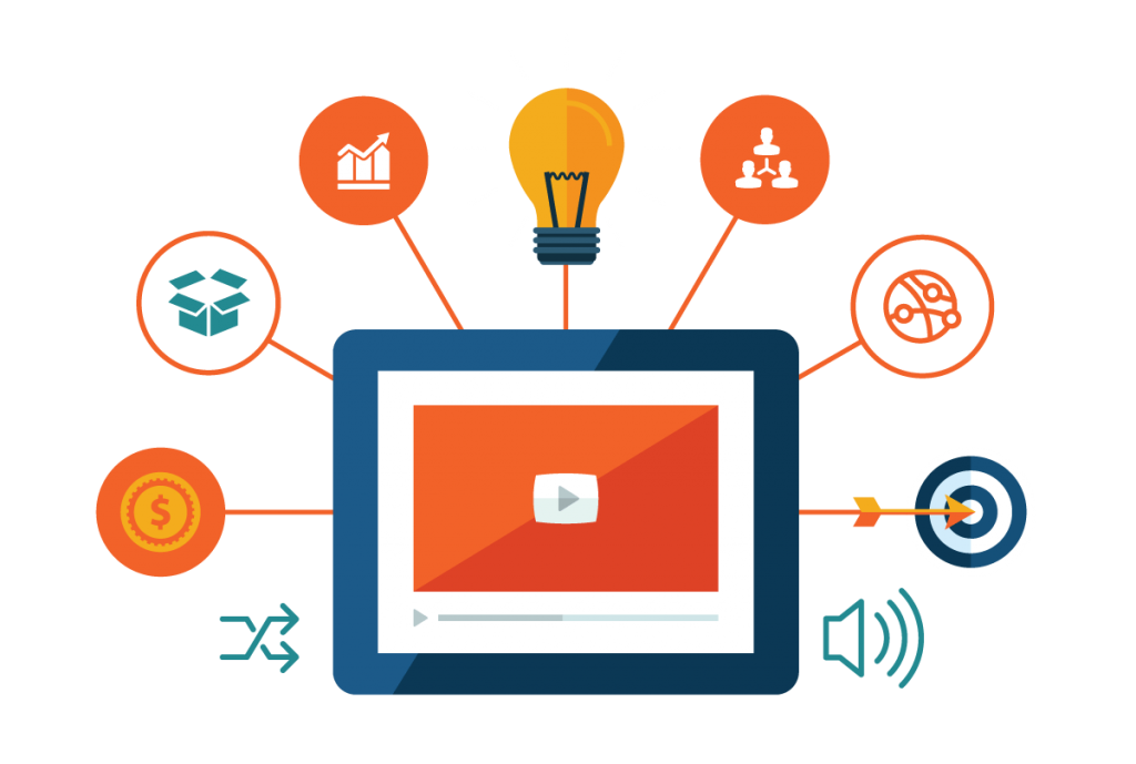 YouTube video marketing, YouTube video, video marketing, What is YouTube video marketing, How to Use Videos for Marketing, Video Builds Trust, Video Shows Great ROI, Video Appeals to Mobile Users, video marketing tips, youtube marketing plan, youtube marketing services
