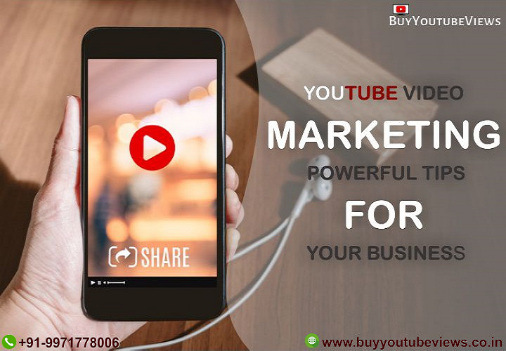 How to Use Videos for Marketing, Video Appeals to Mobile Users, Video Builds Trust, Video Marketing, video marketing tips, Video Shows Great ROI, What is YouTube video marketing, youtube marketing plan, YouTube video, YouTube video marketing