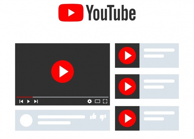 get more traffic to your YouTube video, YouTube video, traffic to your YouTube video, how to get more traffic to your YouTube video, YouTube, youtube traffic generator, free youtube traffic, how to increase traffic on youtube page, youtube optimization, youtube ranking factors, using youtube for seo