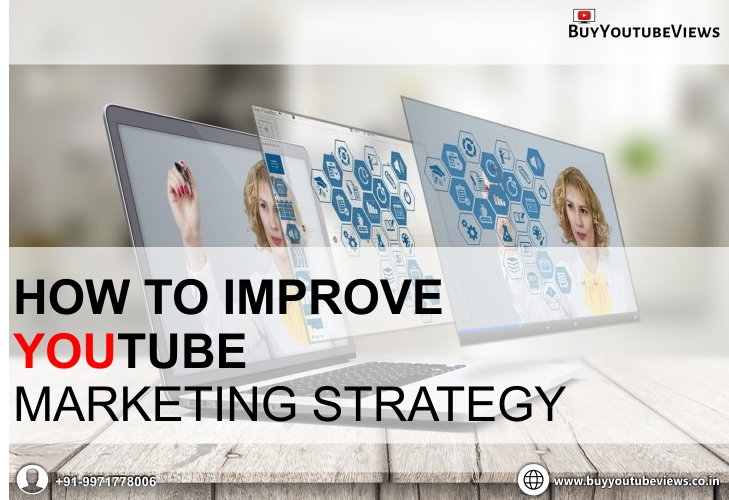 How to improve YouTube marketing strategy, YouTube marketing strategy, marketing strategy, some effective tips for YouTube marketing strategy, Planning Video Content for YouTube, Focus on Quality Content and Consistency, Cross-Post Your Videos Across Social Channels, Promote Across Channels