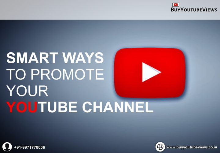 captivating thumbnails, create captivating thumbnails, how to promote youtube channel, how to promote youtube channel in India, promote videos on Social Media, promote your YouTube channel, promote YouTube channel, promote youtube channel here, start with proper YouTube SEO, write catchier more engaging titles, YouTube channel