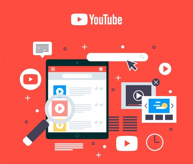 promote YouTube channel, YouTube channel, promote your YouTube channel, start with proper YouTube SEO, write catchier more engaging titles, create captivating thumbnails, captivating thumbnails, promote videos on Social Media, how to promote youtube channel, how to promote youtube channel in India, promote youtube channel here