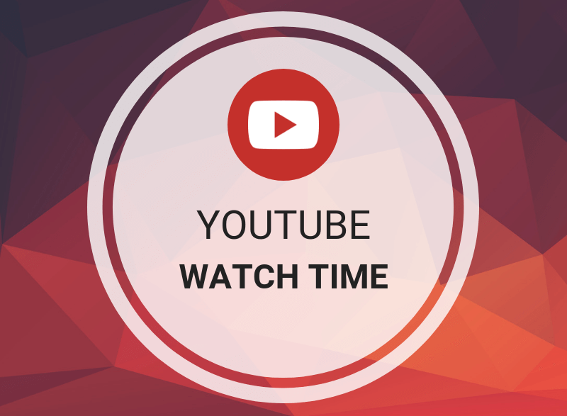 increase watch time on YouTube, watch time on YouTube, watch time on YouTube video, watch-time, free youtube watch hours, buy youtube watch time, watch time youtube monetization, youtube watch time tracker, youtube watch hours counter, watch time youtube monetization, how to increase watch hours on youtube, buy youtube watch time india