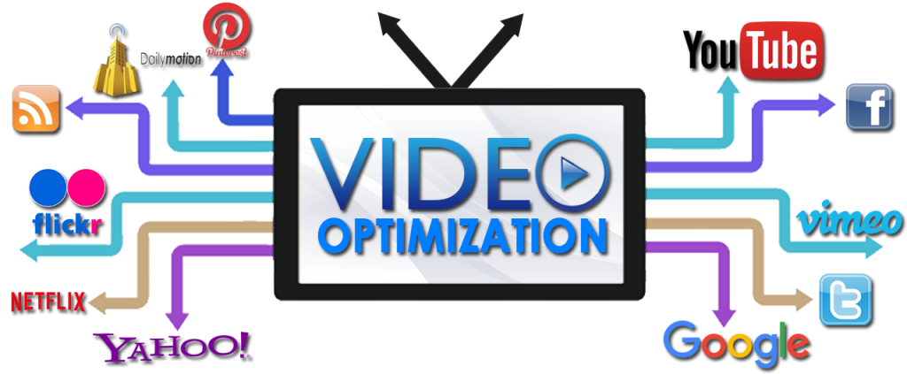 get more views on YouTube videos, get more views on video, more views on YouTube videos, crowd marketing, advertising on YouTube, share Your video, blogging and video SEO, video optimization, free youtube views increaser, how to get views on youtube for free, how to get views on your first youtube video