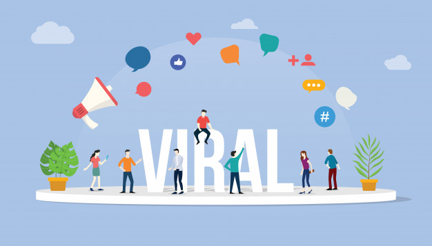 YouTube videos go viral, videos go viral, Viral YouTube video, YouTube viral video marketing, viral video marketing, Make a Unique Video, Connect with Similar Brands, Discover Your Target Audience, how would you discover your target audience, Locate the Right Keywords, youtube video viral trick, what type of videos go viral on youtube, what makes a video viral on youtube, how to go viral on youtube 2020, how to viral my youtube video free