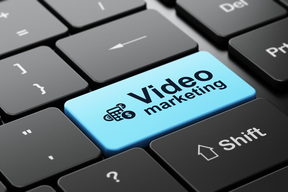 How viral video marketing can be beneficial for your brand, viral video marketing, viral video marketing benefits for your brand, viral video marketing benefits, viral video marketing campaign, viral video marketing companies, video advertising companies, digital video marketing agency, youtube viral video marketing, viral marketing on youtube