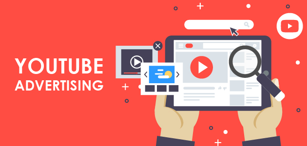 benefits of advertising on YouTube for your brand, Advertising on YouTube, pay to promote youtube video, youtube advertising rates, google ads youtube, youtube promotion, use adwords to promote youtube channel, google ads for youtube channel, why advertise on youtube
