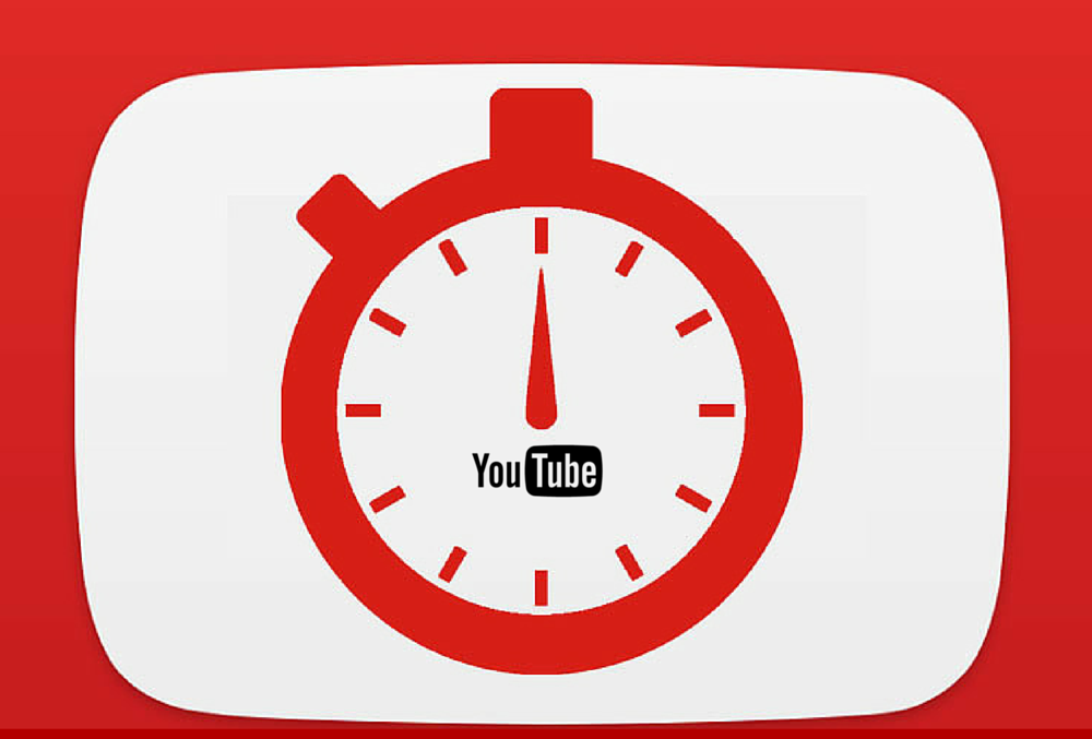 Latest Tips to Increase watch time on YouTube channel, Tips to Increase watch time on YouTube channel, How to Increase watch time on YouTube channel, Increase watch time on YouTube channel, Apps to increase watchtime on YouTube, Watch time increase website